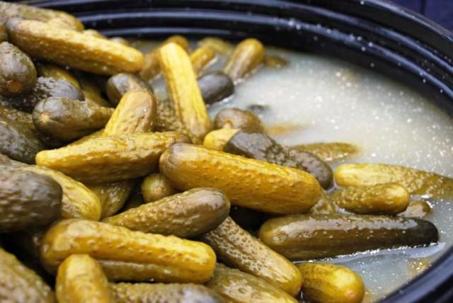 Рецепт окорочка в духовке с соусом
