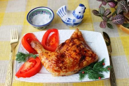 Рецепт блинчиков для начинки мясом