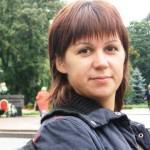 Копирайтер Ангелина Красота статьи на заказ для медицинских сайтов