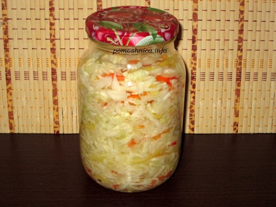 Заготовки березового сока на зиму рецепт