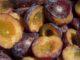 фото к рецепту заморозки слив половинками