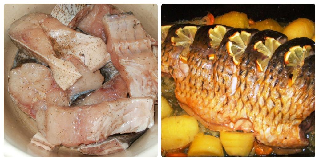 рецепты с фаршем в духовке с картошкой в