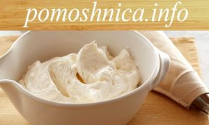 вкусный масляный крем для торта на сгущенных сливках фото
